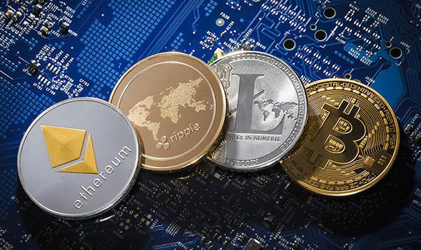 Hosting co uk bitcoins belmont park oddschecker betting
